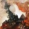 Ottilie25's avatar