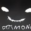 OttiMoni's avatar
