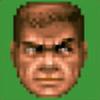 Ottinho's avatar
