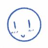 Otto--Otter's avatar