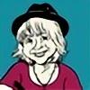 Otto-Chrissi's avatar