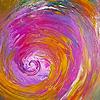 otto720's avatar