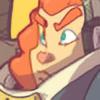 OttoArantes's avatar