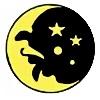 OttoB63's avatar