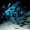 ottodc6's avatar