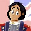 OttokarVonLuftschiff's avatar
