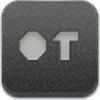 ottoktm's avatar