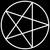 OttoMagusDigitalArt's avatar