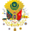 ottoman-power's avatar