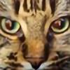 ottome's avatar