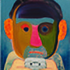 OttoOvergaard's avatar