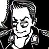 OttoThePinkNazi's avatar