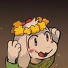OttovonStarline's avatar