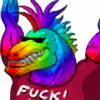 OttoVonSuds's avatar