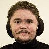 OttoWester's avatar