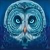 Ottowl's avatar