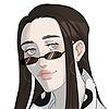 ottozs's avatar