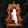 OttPop's avatar