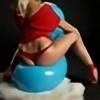 ottto44's avatar