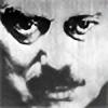 ottwa's avatar