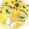 Otulissa3's avatar