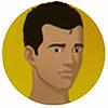 Otunisien's avatar