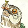 OtusArt's avatar