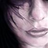 OtusIodine's avatar