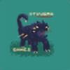 OtyugraGames's avatar