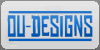 Ou-Designs