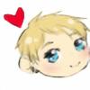 Ou-Key's avatar