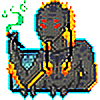 Ouari's avatar