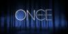 Ouat-Storybrooke's avatar