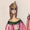 Ouatsb's avatar