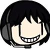 Oublaz's avatar