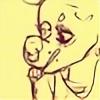 oubs's avatar