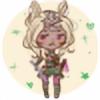 Ouca's avatar