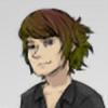 oucd45's avatar