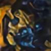Ouchimoo818's avatar