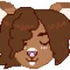 ouchmouse's avatar