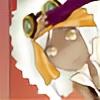 OufouArt's avatar