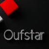 Oufstar's avatar