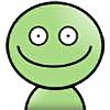oufve's avatar