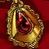 ougaming's avatar