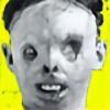 OughtaKrawl's avatar