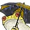 OugonFrog's avatar