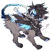 Ouientia's avatar
