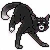 OuijaKitty's avatar