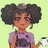 OuijiDraws's avatar