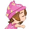 Ouilah's avatar